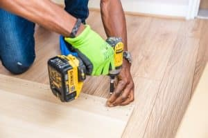 Handyman Services: We Do It All!