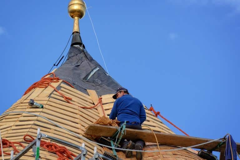 Best Roofing and Siding Contractor in Chicago For You