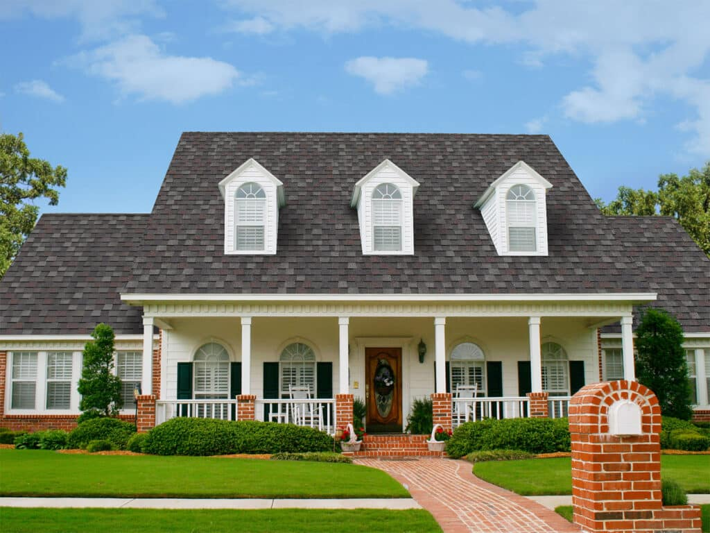 Roofing Company Glenview IL (Top Roofers Glenview IL)