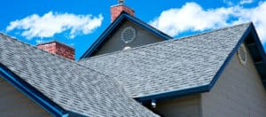 The 5 Questions You Need To Ask Before You Pick A Roof
