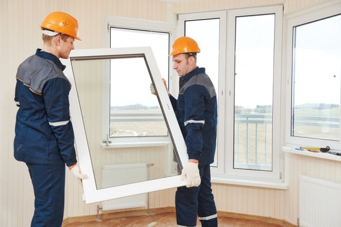 Professional Wheeling, IL Replacement Windows Contractor